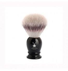 Mühle Shaving Brush Silver Tip Fibre Medium