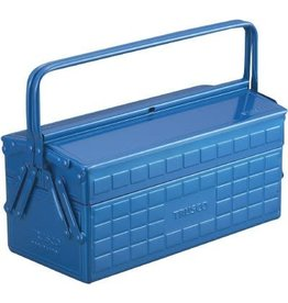 Trusco Tool Box ST-3500