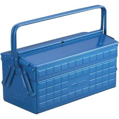 Trusco Tool Box ST-3500