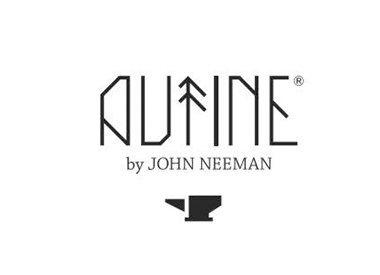 Autine