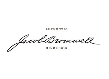 Jacob Bromwell