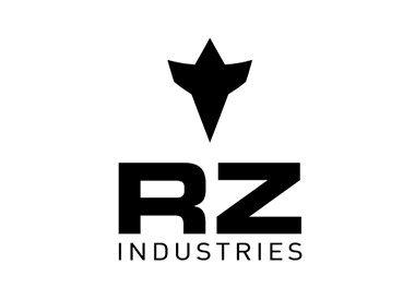RZ Industries