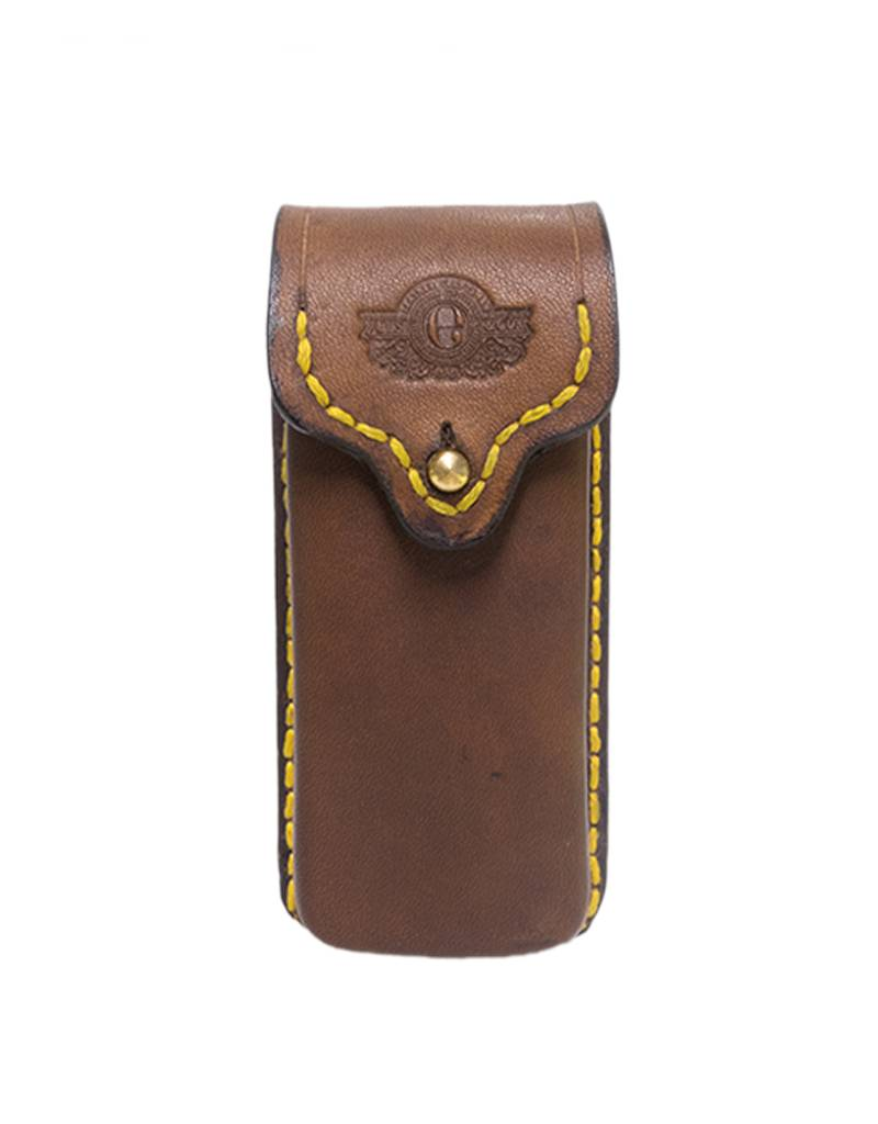 Els & Co The Milnerton Multi Tool Pouch & Double Tool Slip