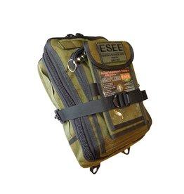 ESEE Advanced Survival Kit