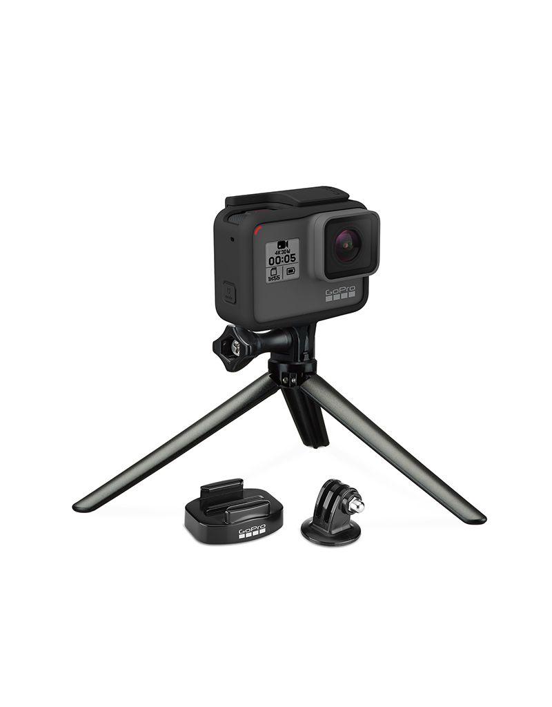 GoPro Tripod Mounts - 25% OFF