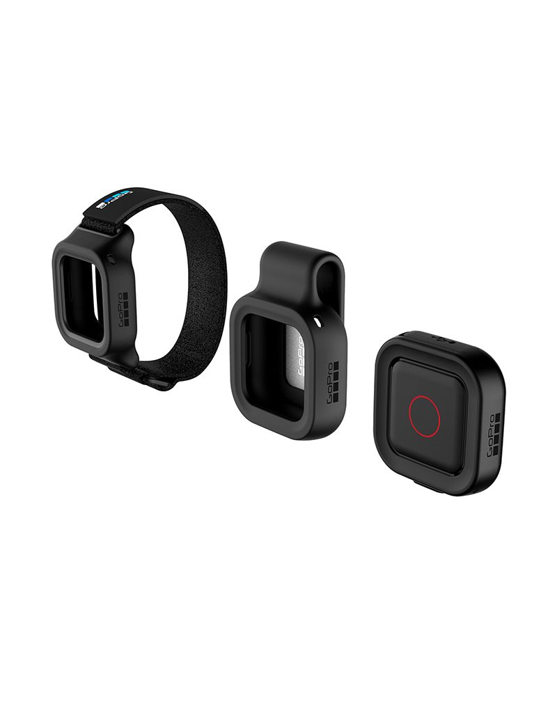 GoPro Remo - 25% OFF