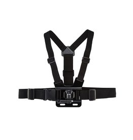 GoPro Chesty (Chest Harness) - 25% OFF