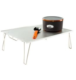 GSI Outdoors Ultralight Table - 30% OFF