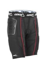 Leatt Impact Shorts DBX 5.0 AirFlex
