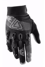 Leatt Glove DBX 4.0 WindBlock Gry/Blk/ Wht