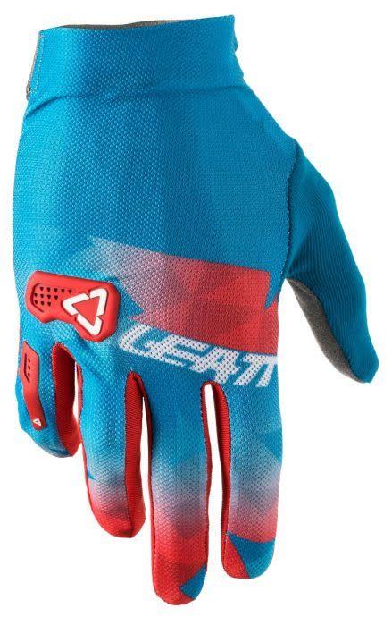 Leatt Glove DBX 2.0 X-Flow