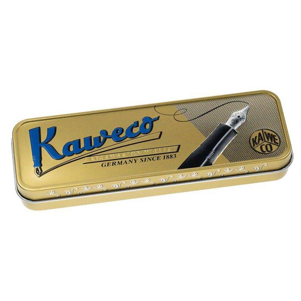 Kaweco AL Sport Fountain Pen