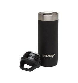 Stanley Master Vacuum Mug Black 532ml