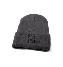 Artex Knit Watch Cap