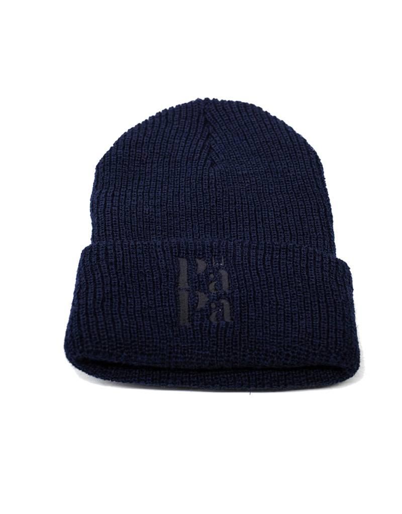 Artex Knit Just Like Papa Watch Cap