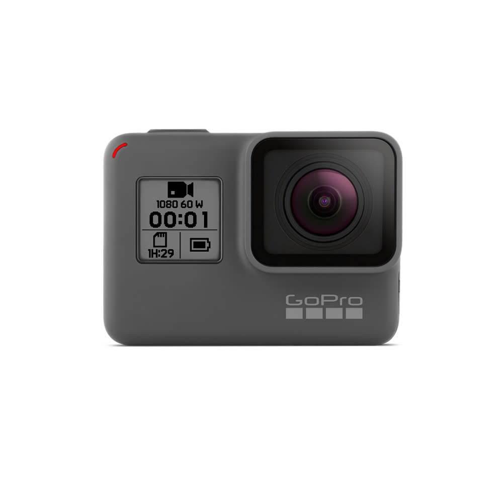 GoPro Hero - R800 OFF