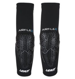 Leatt Elbow Guard Airflex M