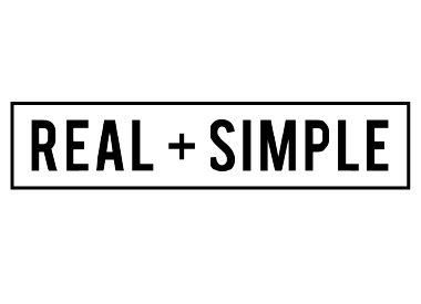 Real + Simple