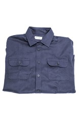 Real + Simple Workman Shirt