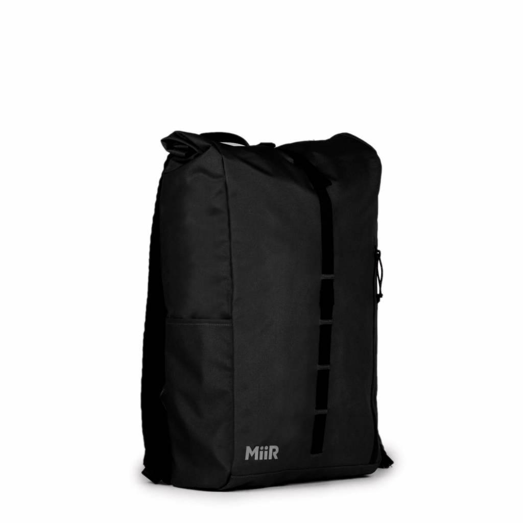 MiiR Daypack 20L - 25%