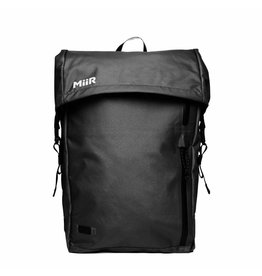 MiiR Commuter 25L