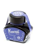 Kaweco Ink Bottle 30ml