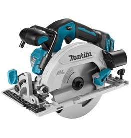 Makita 18V Li-Ion Cordless Circular Saw Brushless