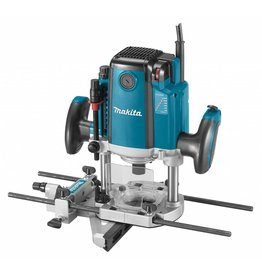 Makita Router 12.7mm