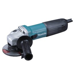 Makita Angle Grinder 115mm