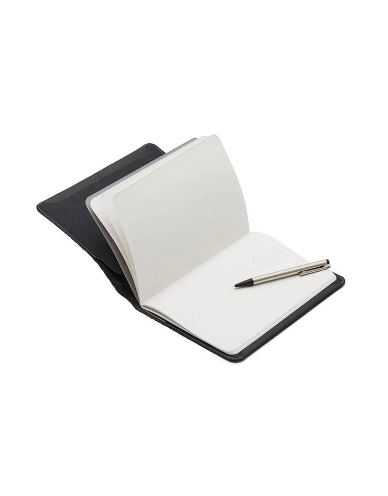 Bellroy Notebook Cover A5