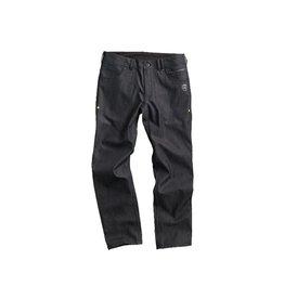 Husqvarna Progress Jeans