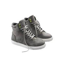 Husqvarna Urban Playground Shoes