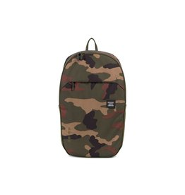 Herschel Supply Co. Mammoth Backpack   Large