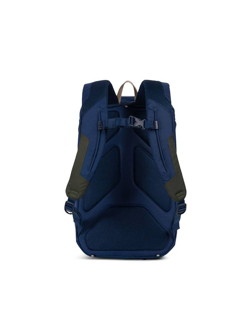 Herschel Supply Co. Barlow Backpack | Medium