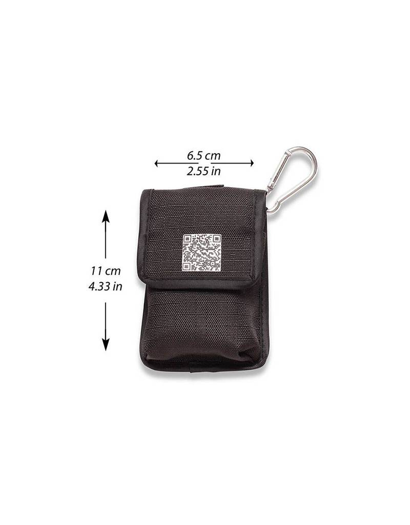 Survival Emergency Solutions Pocket CPR Kit