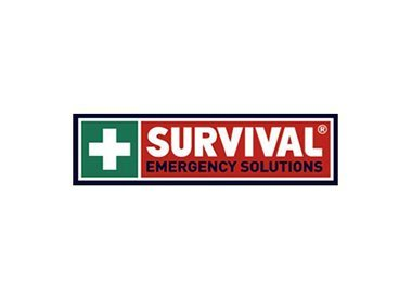 Survival Emergency Solutions