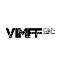 VIMFF tickets