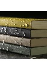 Rite in the Rain Rite in the Rain Weatherproof Soft Cover Notebook Tan (No. 974T)