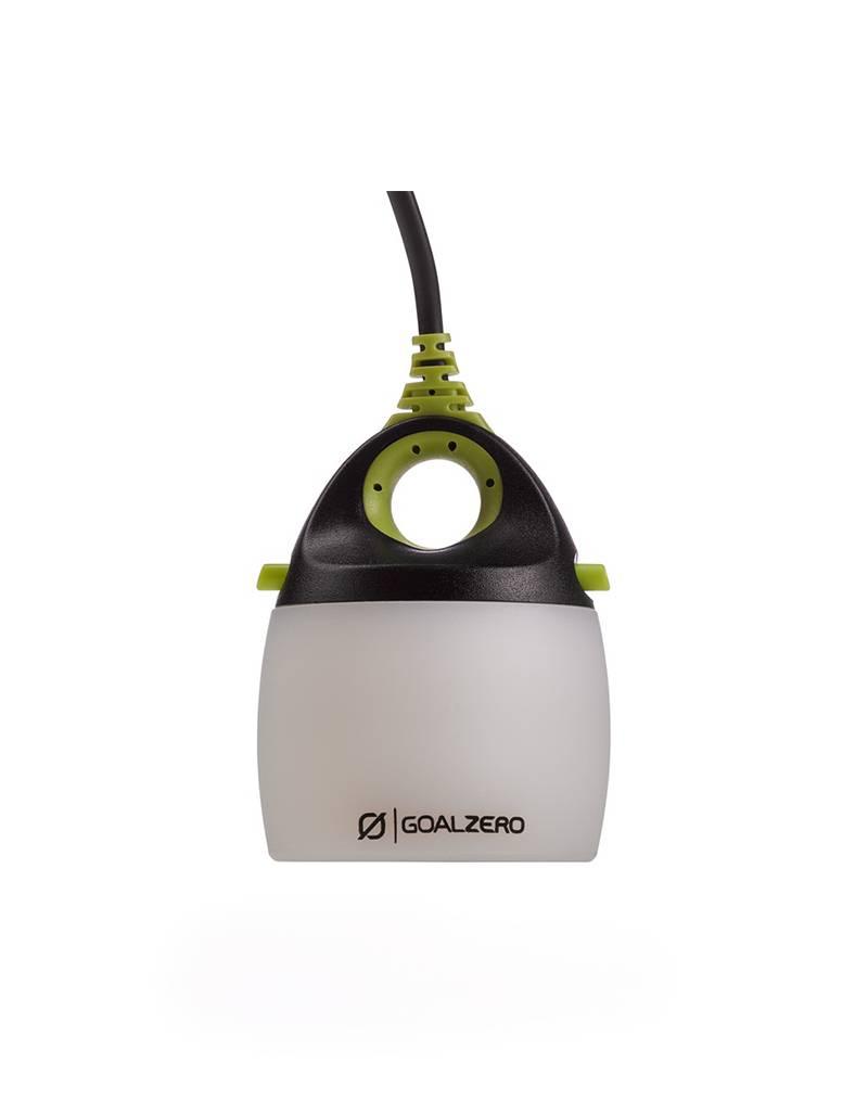 Goal Zero Light-A-Life Mini USB Light