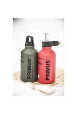 Primus Fuel Bottle Forest Green - 0.6L