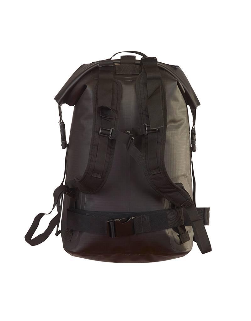 Watershed Animas Waterproof Backpack