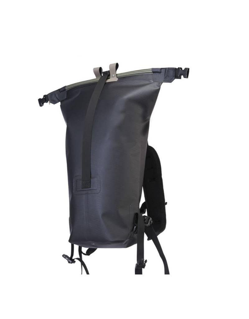 Watershed Big Creek Waterproof Backpack