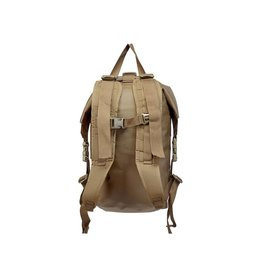 Watershed Big Creek Waterproof Backpack