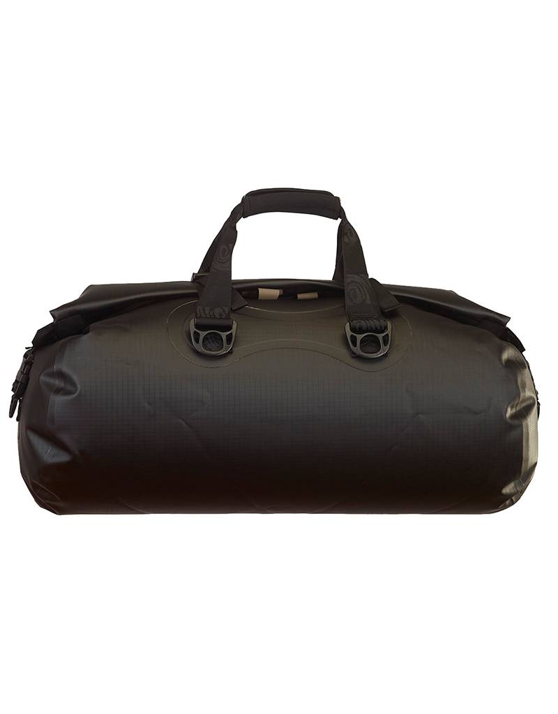 Watershed Yukon Waterproof Duffel