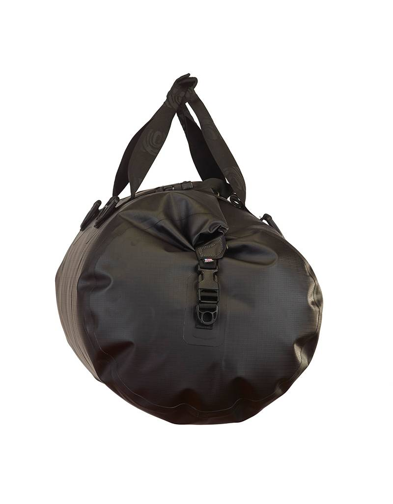 Watershed Colorado Waterproof Duffel