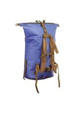 Watershed Westwater Waterproof Backpack