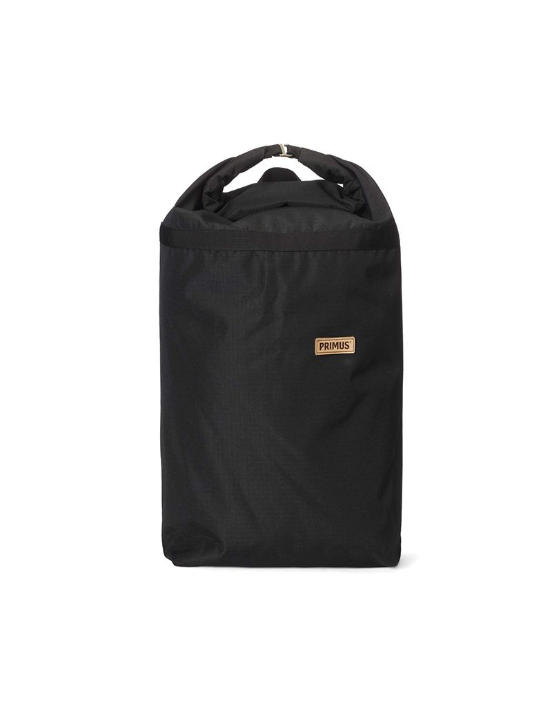 Primus Bag for Kuchoma