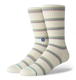 Stance Saguaro Natural Men