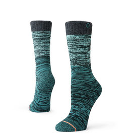 Stance Agate Outdoor Women