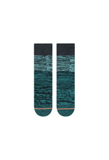 Stance Adventure 360 Agate Outdoor Women